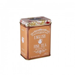 Arbata_English_Fine_Breakfast_Tea_Loose_Tea_1_600x