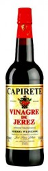 CAPIRETE-Sherry-Vinegar