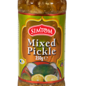 Mixed_Pickle