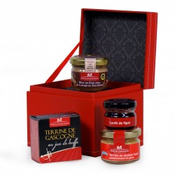 coffret-gourmand-carre-rouge