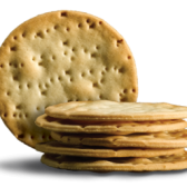 water biscuit 1